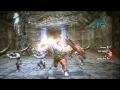 Trailer Ninety-Nine Nights II - Gamescom 2010