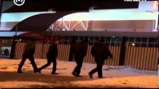 """Download """"Специальный репортаж"""": китайский квартал в Москве Mp3 and Videos"""