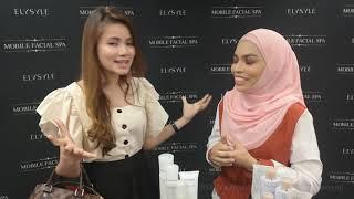 Interview   Airasia HR Executive