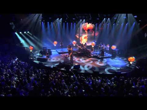 Paolo Nutini - Iron Sky @iTunes Festival 2013