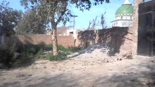 takkht hazara sargodha ranjha village 5 feb 2015