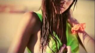 KAFFEIN - All That She Wants (Liridon Aliu Music Reworked)