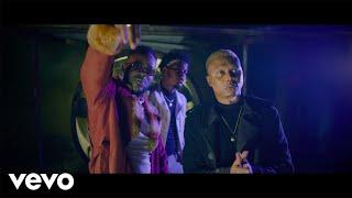 Sess - Original Gangster (Official Video) ft. Adekunle Gold, Reminisce