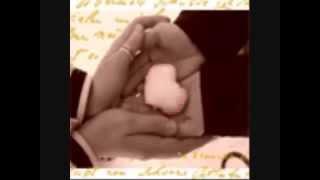 ЕвГений  Ты (schönes russisches Lied)