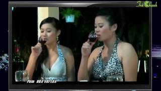 Xem phim Việt Nam Online: Phim tâm lý tình cảm Đùa với lửa