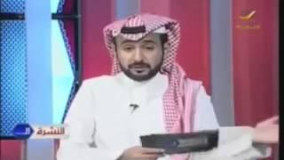 نادي الهلال السعودي Al Hilal Saudi Club 2017 Video