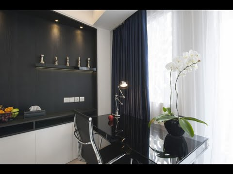 dijual-apartment-interior-mewah-di-bellevue-suite-...