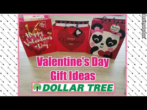 What I bought my kids for Valentine's Day 2018