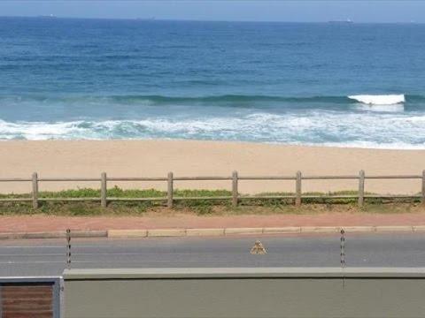 3 Bedroom Flat For Sale in Umdloti, KwaZulu Natal, South Africa for ZAR 4,750,000