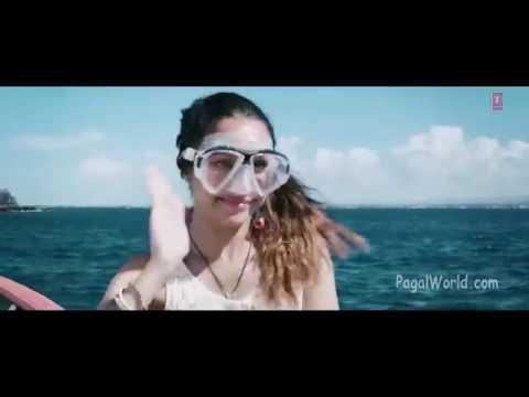 Galliyan (Full Video Song) Ek Villain (PagalWorld.com) (Android HD).mp4
