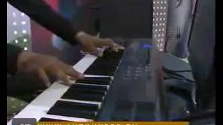 HILAL KHAN 33 2017 Video