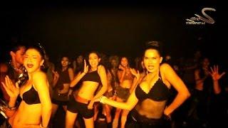 GAL BAN GAYI Honey Singh Urvashi Meet Bros Sukhbir Neha Kakkar ZENITH Dance Choreography Sooraj