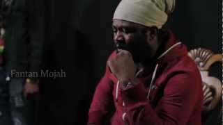 Fantan Mojah - Rasta Got Soul (Official HD Video)