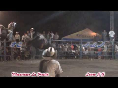 San Isidro El Organal Puebla Jugadas Ineditas 3 Dias De Jaripeo Atencingo