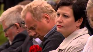 Renate Tårnes - Hjerteknuser & Idyll