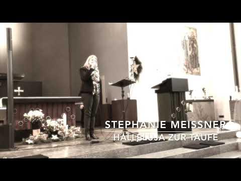Lieder Zur Taufe Willkommensfeier Namensfeier