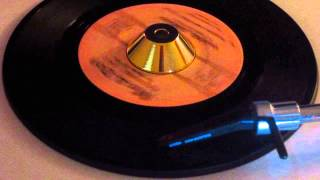 Pat Thompson & Archie Powel - Darling Darling - Mir-a-don: 1003