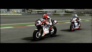 SBK X - Superbike World Championship - Trailer (PlayStation 3, Xbox 360)