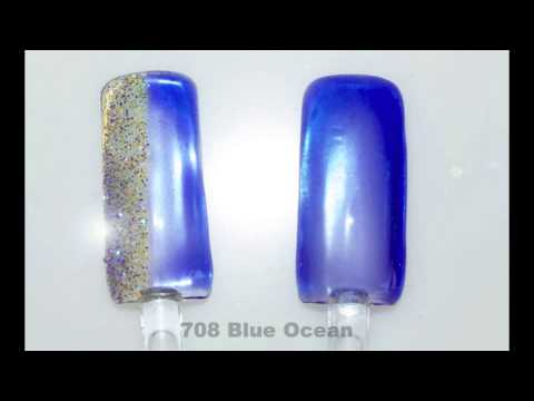 TiTan Gel from YouTube · Duration:  2 minutes 8 seconds