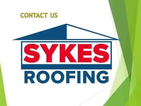 Searching for Metal reroofing in Norman Park