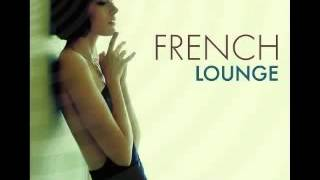 Lemongrass - Maison Á La Mer.mp4