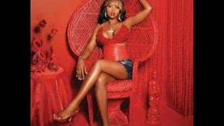Remy Ma- Conceited