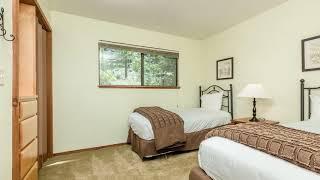 705 Conifer, Truckee CA 96161, USA