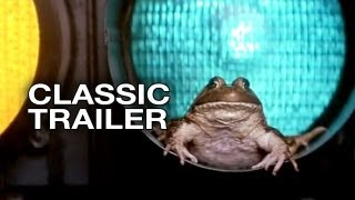 Magnolia (1999) Teaser Trailer - Paul Thomas Anderson Movie