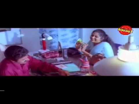 Naranathu Thamburan 2001 | Malayalam Full Movie | Jayaram, Nandini, Siddique