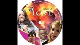 Weight of Love ~FSM Movie