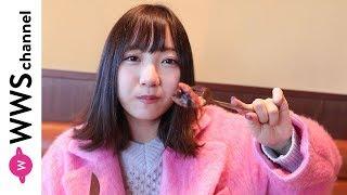 12月5日、渋谷の新たなシンボルとしてグランドオープンした「東急プラザ...