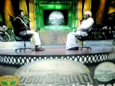 Pulavar Pulamaipithan Talking About The Song Nee Oru Kadhal Sangeetham From Nayagan