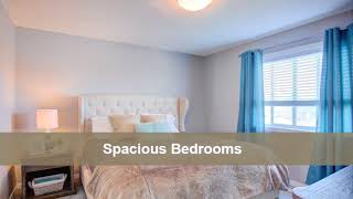 213 Auburn Meadows Way SE - Calgary, AB - FOR SALE - Real Estate Video