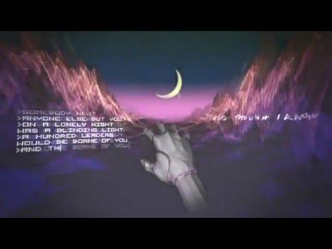 Porter Robinson Sea Of Voices/Sad Machine/Easy Worlds Live Intro