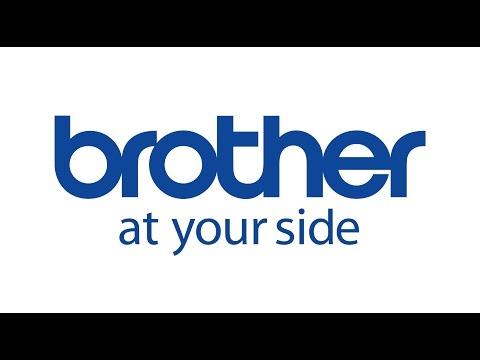 Corporate Profile PT. Brother International Sales Indonesia
