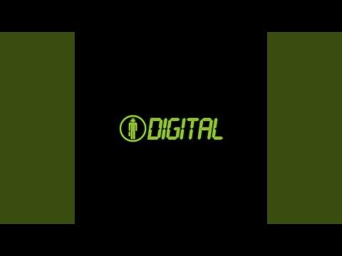 Crank It Louder (Original Mix)