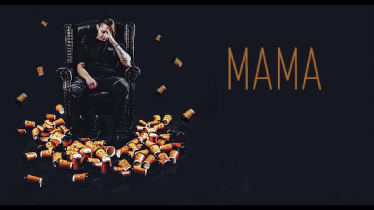 Download Switch - Mama (lyric video)