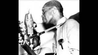 Elmore James-Dust My Broom (I Believe My Time Ain