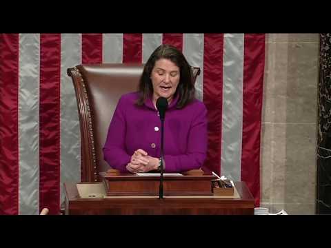 Прямой эфир: Слушания в Палате представителей Конгресса США по импичменту
