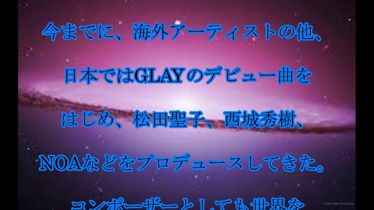 Yoshiki ジャニーズ