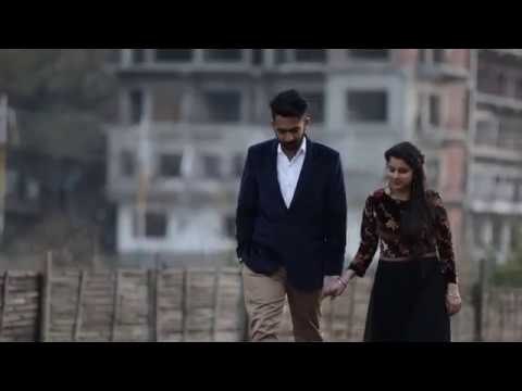 Best Pre Wedding Video Shoot 2018 || PRE WEDDING || Anand Utsav Photography ||