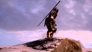 Трейлер к игре Dragon Age: Inquisition - GOTY Edition Trailer для Xbox One