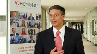BCMA-targeting CAR-T: lessons moving forward