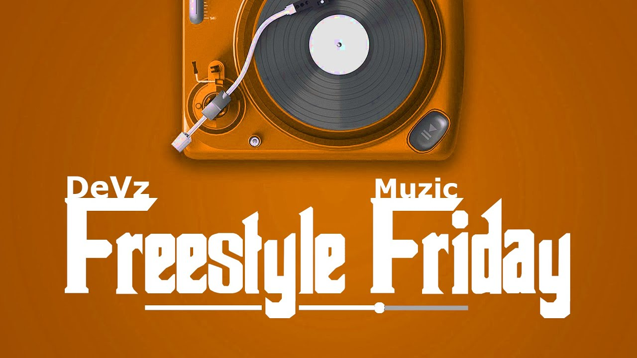 earlii summer quick freestyle tropical dancehall afrobeat