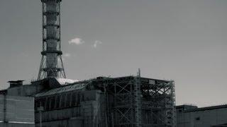 видео Тормозит от переноса вещей S.T.A.L.K.E.R.ы