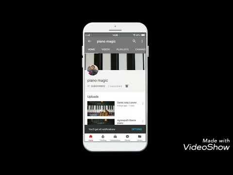 Ajay Atul Telugu song intro on piano