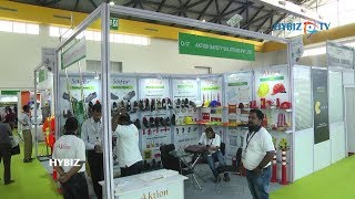 Video Aktion Safety Solutions | OSH South India Expo 2018 | Hitex - Hyderabad download MP3, 3GP, MP4, WEBM, AVI, FLV Juli 2018