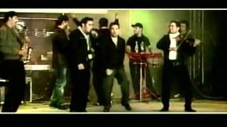 Florin Salam live - Fata mea -  manele 2013