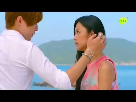 china drama O Mere Khuda Hindi Mix Song