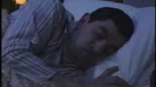 Mr. Bean - Goodnight Mr.Bean